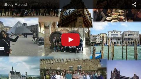 WVC Study Abroad video image